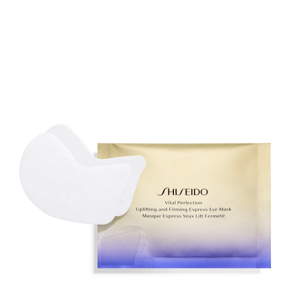 Uplifting and Firming Express Eye Mask,