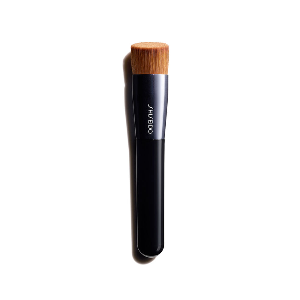 Perect Foundation Brush,