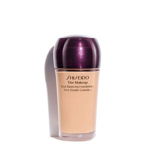 Dual Balancing Foundation,