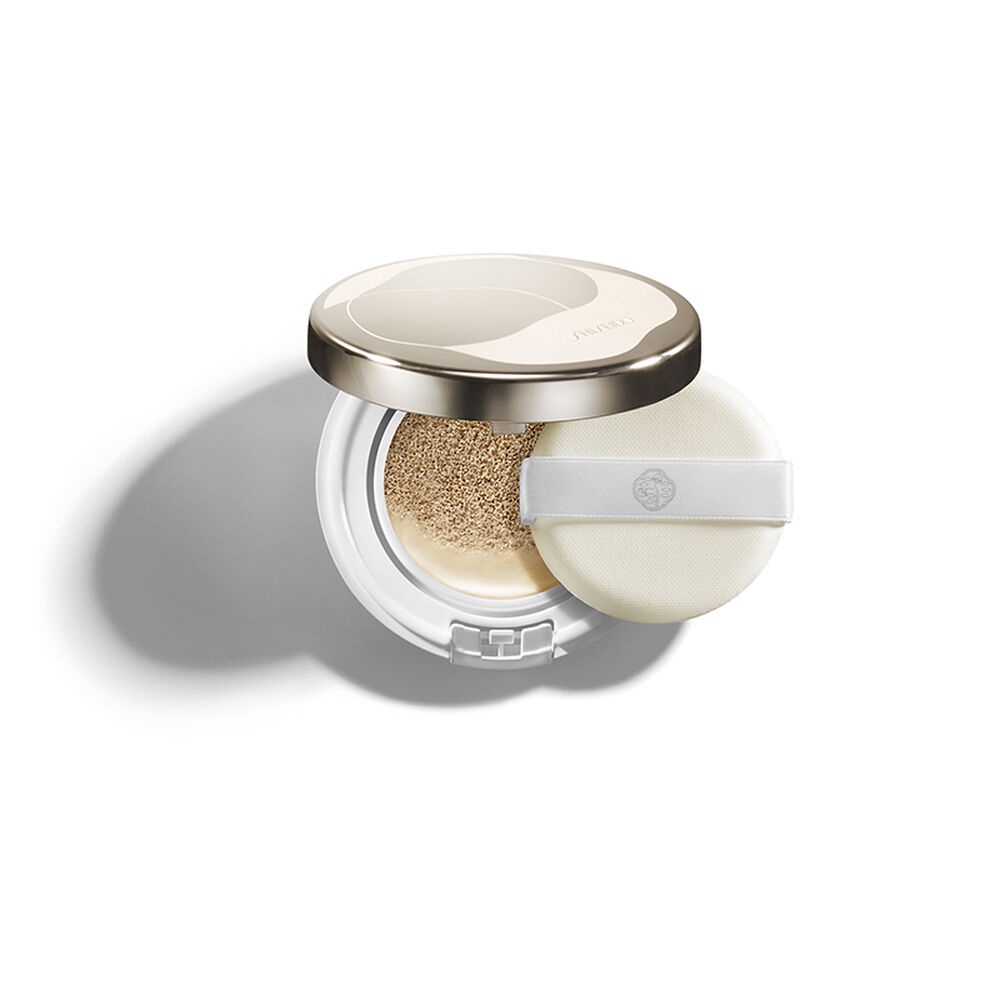 Case For Cushion Compact