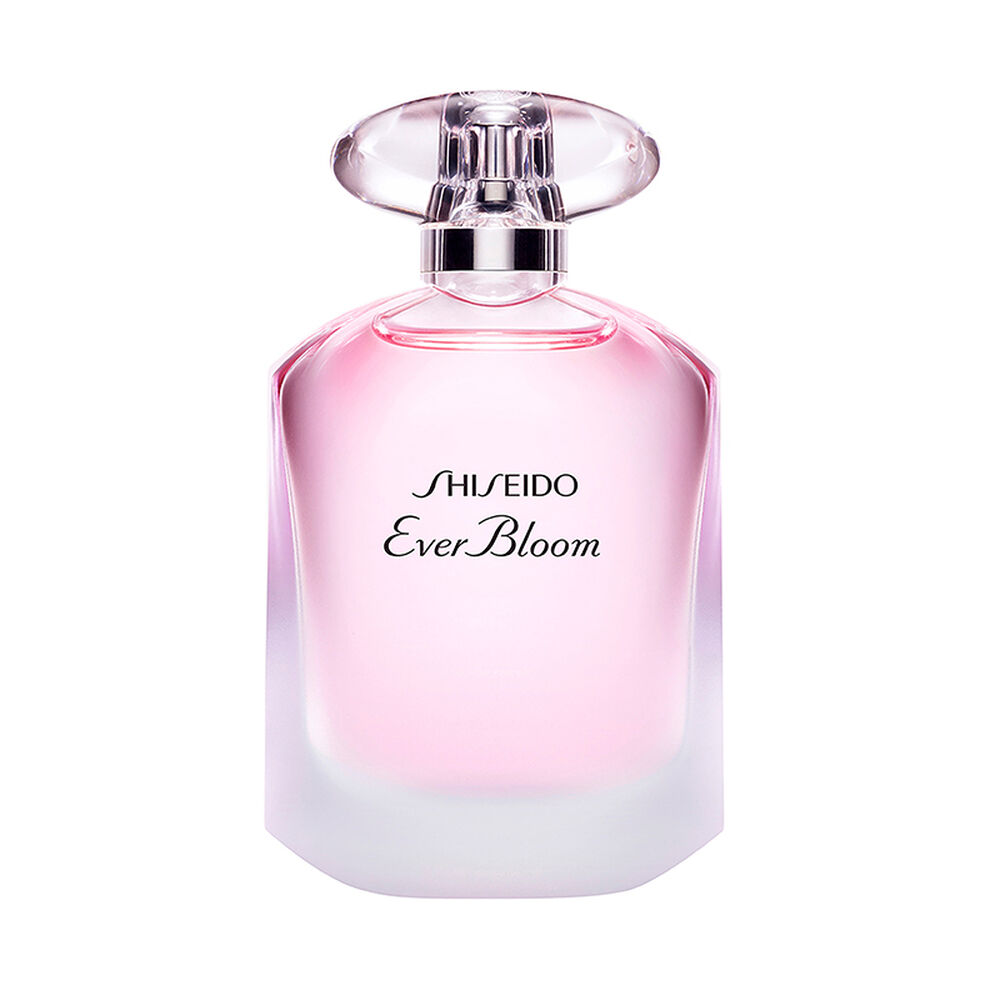 Ever Bloom Eau De Toilette