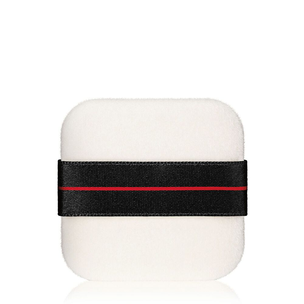 Synchro Skin Puff for Pressed Powder,