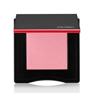 Innerglow Cheekpowder, 2