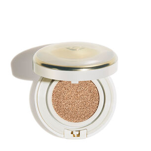 Total Radiance Regenerating Cushion Refill