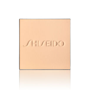 Synchro Skin Self-Refreshing Custom Finish Powder Foundation (Refill), 130