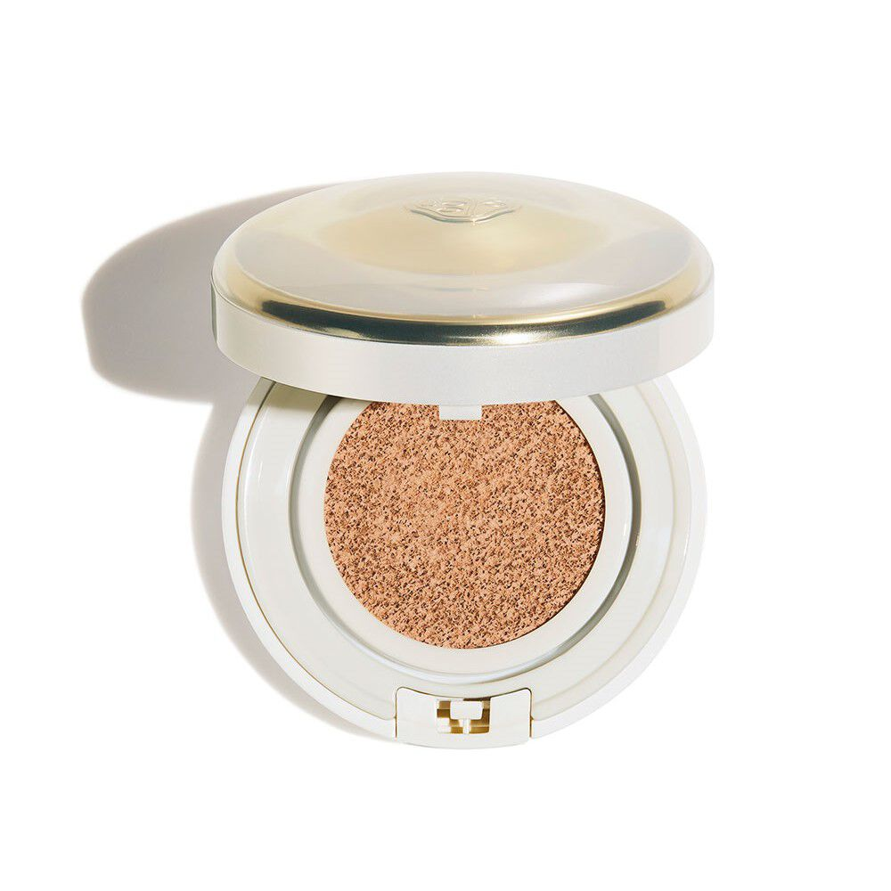Total Radiance Regenerating Cushion Refill, N2