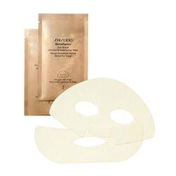 Pure Retinol Intensive Revitilizing Face Mask,