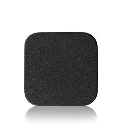 Synchro Skin Wet-Dry Sponge (For Powder Foundation),