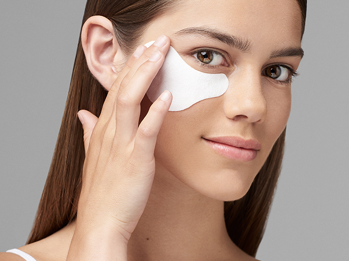 best_sheet_face mask_reducing-fine-lines-155