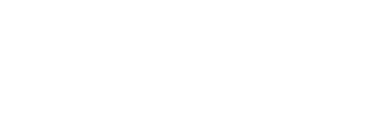 Timeless Luminosity Decoded FUTURE SOLUTION LX Powered by LonGenevity Science